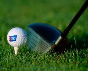 American Cancer Society Charity Golf Events