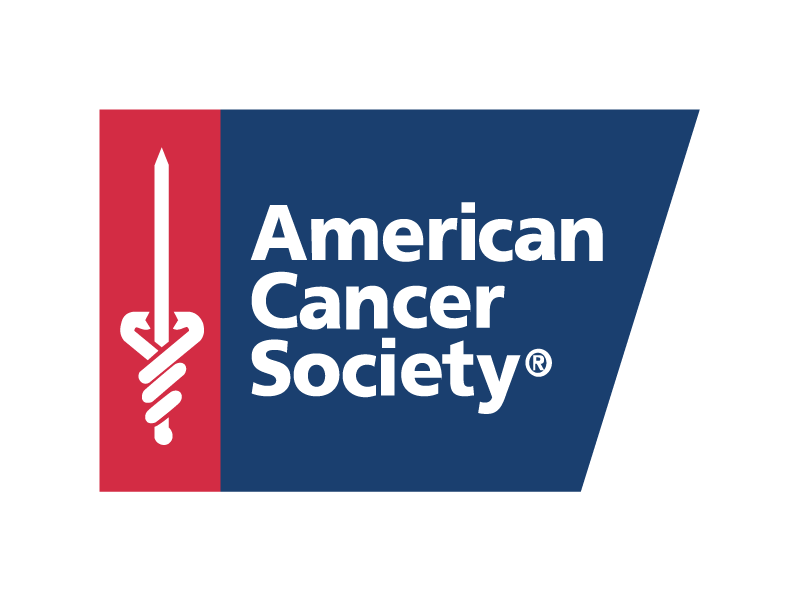 American Cancer Society | Information and Resources about for Cancer: Breast, Colon, Lung, Prostate, Skin