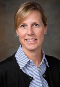 Melinda Irwin