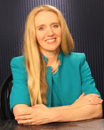 Dr, Rebecca Perkins