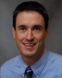 Scott Dehm, PhD