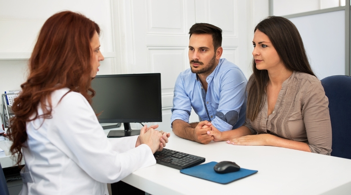 Study Finds Sharp Rise In Colon Cancer And Rectal Cancer Rates Among Young Adults