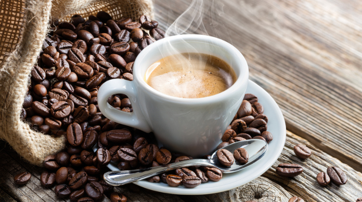 Coffee and Cancer: What the Research Really Shows | American Cancer Society