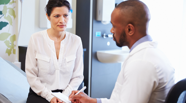 Colon Cancer And Rectal Cancer Screening What Are My Options