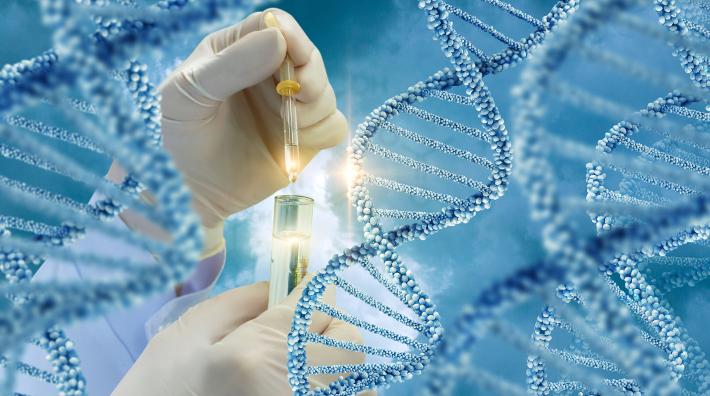 Should You Get Genetic Testing for Cancer Risk?