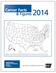 World cancer report 2010 cars