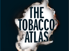 Tobacco Atlas Fifth Edition logo