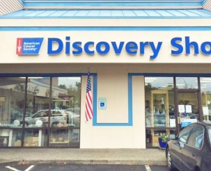 discovery-shop-silverdale-exterior