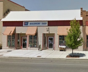 discovery-shop-yakima-exterior
