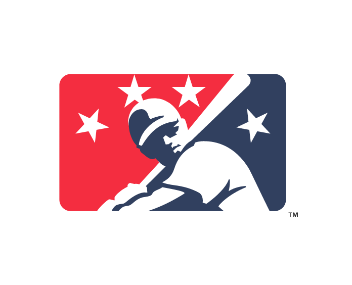 International Association of Approved Basketball Officials (IAABO)