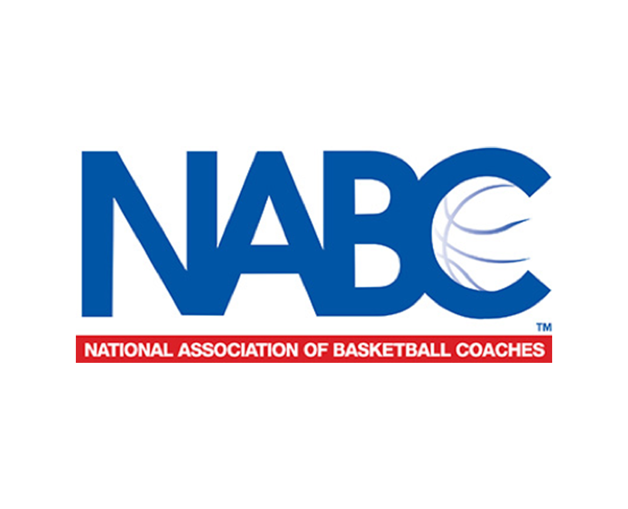 Minor League Baseball (MiLB)