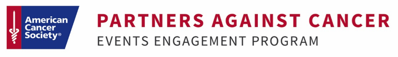 partners-against-cancer-logo