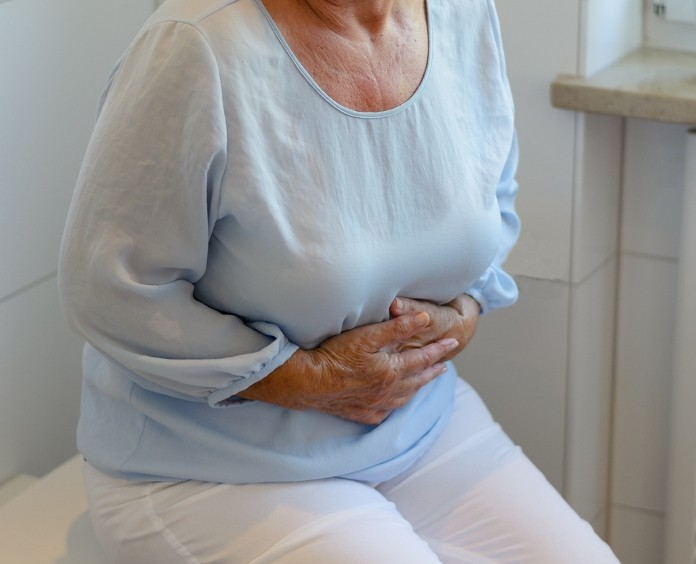 Signs And Symptoms Of Colorectal Cancer